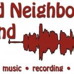 logo2onwhite