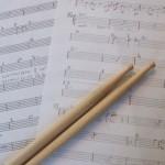 stickssheetmusic