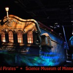 Real Pirates - Science Museum of Minnesota