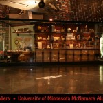 Heritage Gallery - University of Minnesota McNamara Center